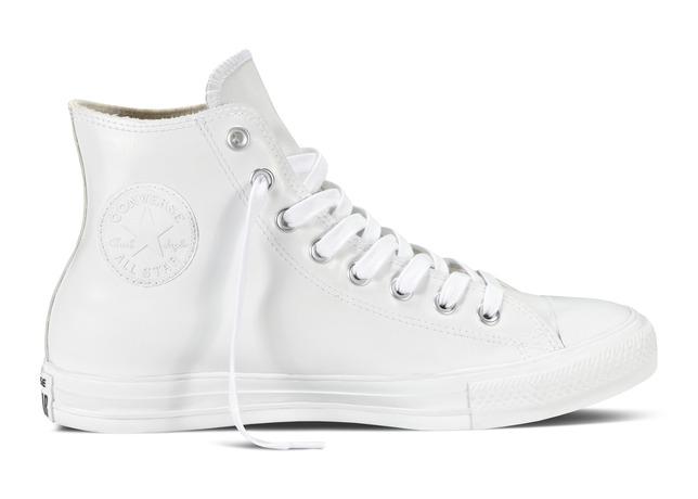 converse 2017 white
